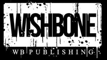 Richard joins Wishbone Publishing