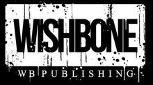 Richard joins Wishbone Publishing