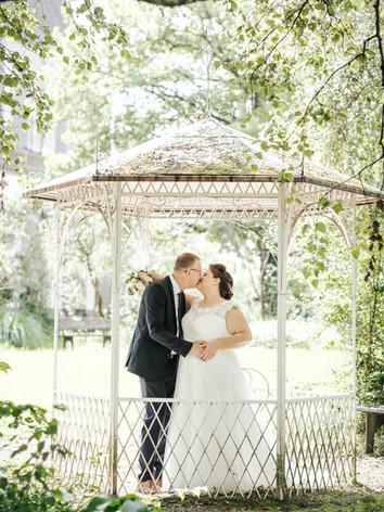 Kiy-Wedding-20-08-2021-032.jpg