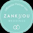 Souvenir Weddings - Bewertungen, Fotos und Telefonnummer