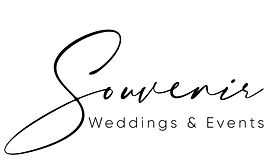 International Wedding Planner