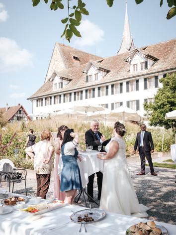 wedding planner switzerland