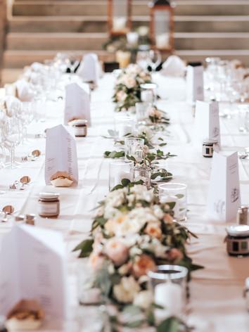 Weddingplanner Switzerland