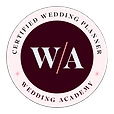 WA — Certified Wedding Planner.png
