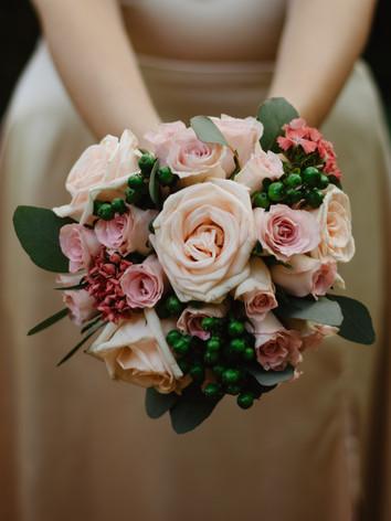 Bridal buquet DSC_8510.jpg