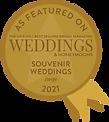 Weddings and Honeymoons magazine