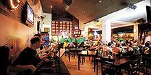 subvencion musica en vivo bares barcelona, aislamiento acustico, subvenciones aislamiento acustico bares barcelona,adecuacion bar musica en vivo barcelona, subvenciones musica en vivo,