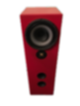 speaker clean_edited.png
