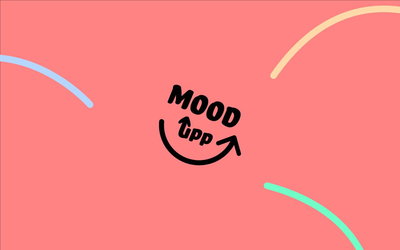 MoodUpp App