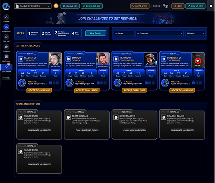senpaigg-challenges-page.png