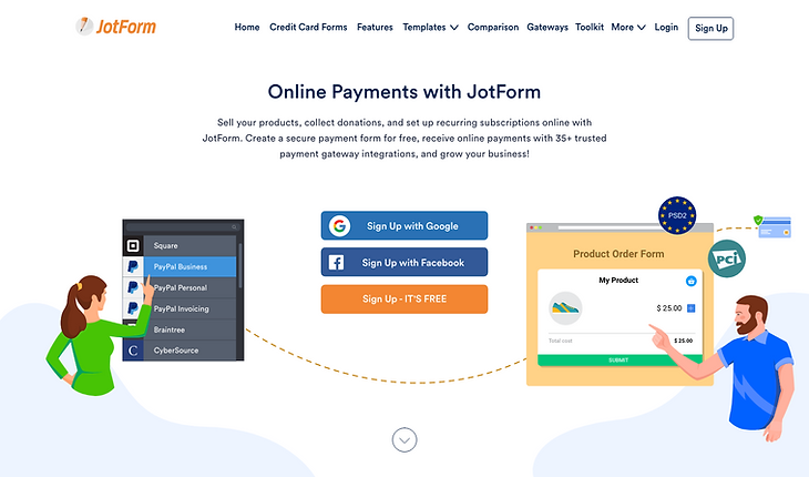 online-payment-landings-presentation-1.p