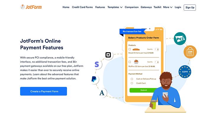 online-payment-landings-presentation-2.p