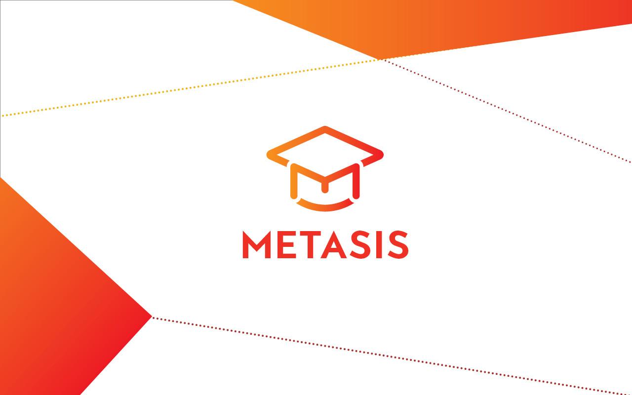 METASIS App