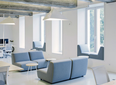 Commercial Leases Go Back to Work: Landlord and Tenant Considerations for Restructuring Leases