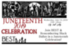 Juneteenth 2019 Flyer.jpg