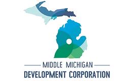MD Logo Fix.png