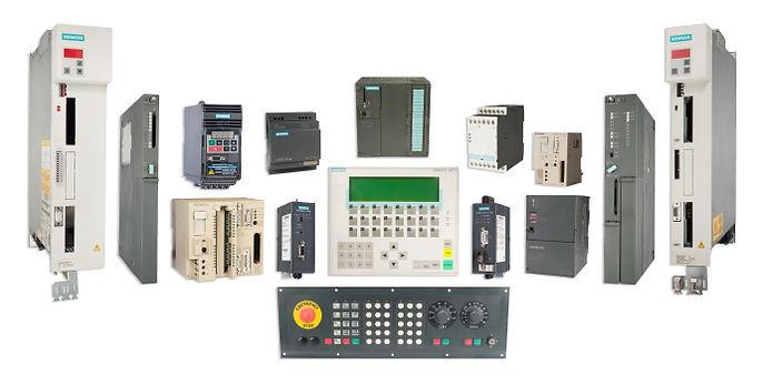 Siemens_s5.jpg