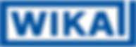 2000px-WIKA_Logo.svg.png