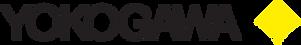 1024px-Yokogawa_logo.svg.png