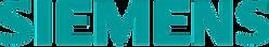 Siemens-Logo_edited.png