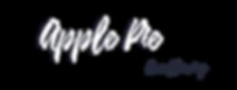 Apple Pie Transparent Facebook Page Bann