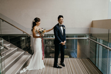 Courtney_Jon_Sodo_Park_Wedding-184.jpg