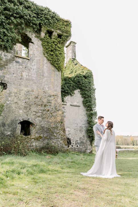ireland_wedding-128.jpg