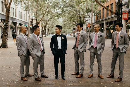 Courtney_Jon_Sodo_Park_Wedding-422.jpg