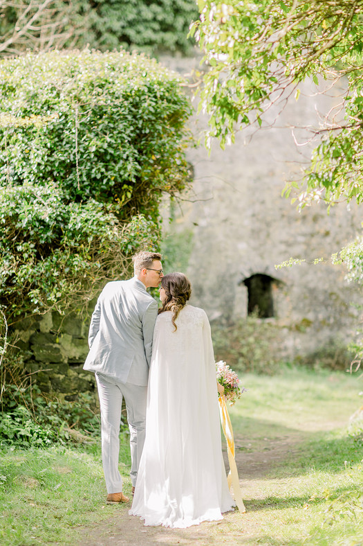 ireland_wedding-122.jpg