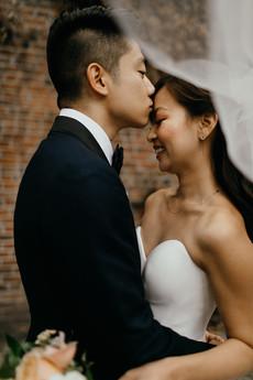 Courtney_Jon_Sodo_Park_Wedding-483.jpg