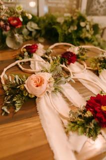 thonssenwedding-589.jpg