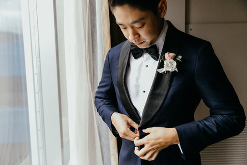 Courtney_Jon_Sodo_Park_Wedding-37.jpg
