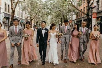 Courtney_Jon_Sodo_Park_Wedding-358.jpg