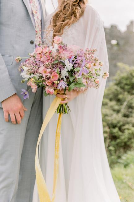 ireland_wedding-98.jpg