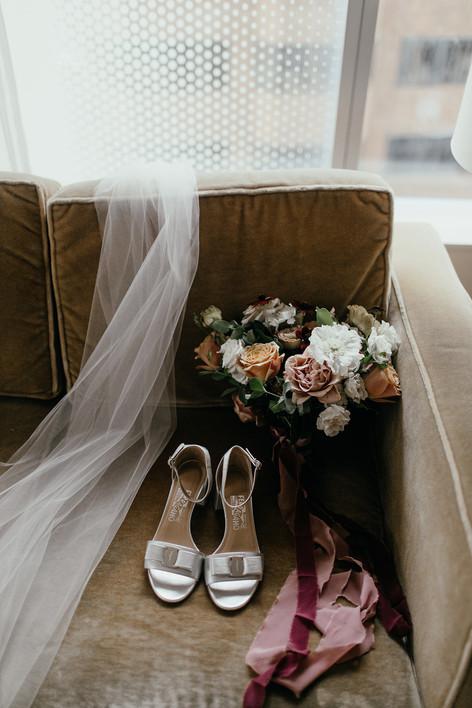 Courtney_Jon_Sodo_Park_Wedding-82.jpg
