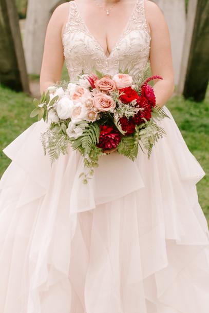 thonssenwedding-842.jpg