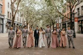 Courtney_Jon_Sodo_Park_Wedding-354.jpg