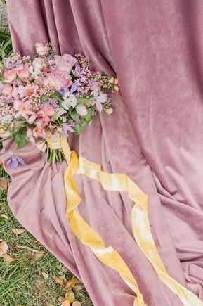 ireland_wedding-275.jpg