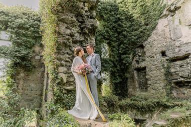 ireland_wedding-197.jpg