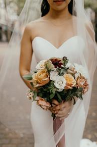 Courtney_Jon_Sodo_Park_Wedding-417.jpg