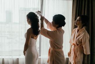 Courtney_Jon_Sodo_Park_Wedding-151.jpg