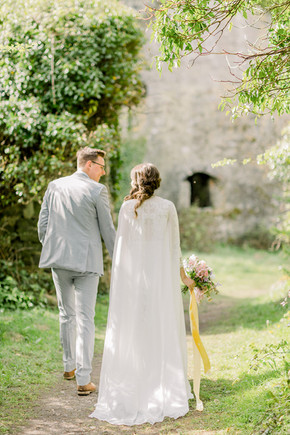 ireland_wedding-119.jpg