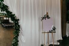 Courtney_Jon_Sodo_Park_Wedding-499.jpg