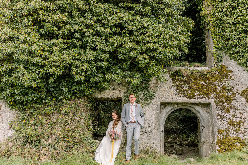 ireland_wedding-219.jpg