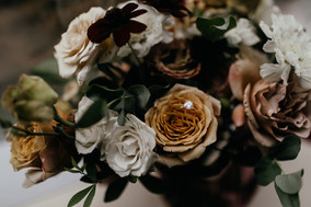 Courtney_Jon_Sodo_Park_Wedding-24.jpg