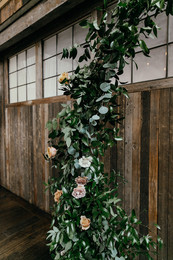 Courtney_Jon_Sodo_Park_Wedding-504.jpg