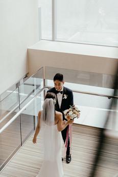 Courtney_Jon_Sodo_Park_Wedding-187.jpg