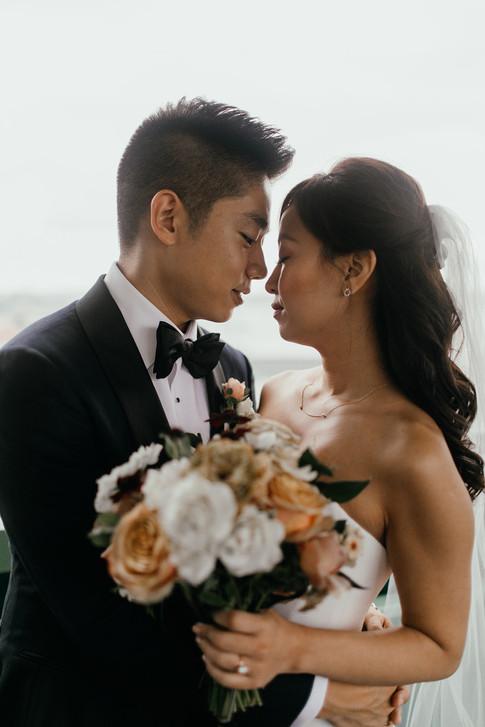 Courtney_Jon_Sodo_Park_Wedding-253.jpg