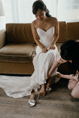 Courtney_Jon_Sodo_Park_Wedding-142.jpg
