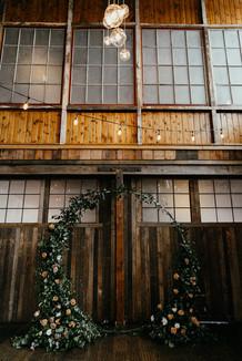 Courtney_Jon_Sodo_Park_Wedding-507.jpg